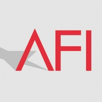 AFI Announces Winners Of 2020 Writers' Room Ready Awards Photo
