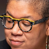 Abby McEnay and Samantha Irby Celebrate Pride With Chicago Humanities Festival Photo