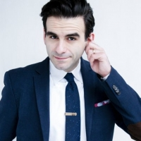 BWW Review: JOE ICONIS AND FAMILY at Lincoln Center's American Songbook at The Appel  Photo