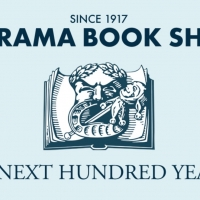 The Drama Book Shop, Now Co-Owned by Lin-Manuel Miranda, Will Reopen in March