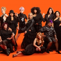 BWW Interview: Cassidy Janson Chats WELL-BEHAVED WOMEN at Cadogan Hall Photo