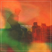 Marc Scibilia Releases New Single 'This Dream' Featuring Cory Wong Photo