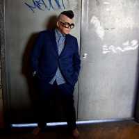 Lea DeLaria Live In Concert Announced At CAP UCLA Photo
