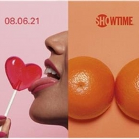 Showtime Sets Premiere Weekend for THE L WORD: GENERATION Q Photo