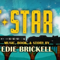 BRIGHT STAR Opens Florida Studio Theatre's 2019-2020 Mainstage Season Photo