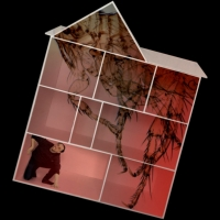Theater in Quarantine Premieres Scott R. Sheppard's BLOOD MEAL Photo