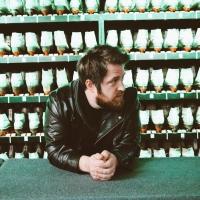 Lee Dewyze Announces New LP 'Ghost Stories' Photo