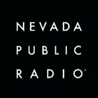 Local Performers Provide Insight to Current Events at Nevada Public Radio's ARTS & ADVOCAC Photo