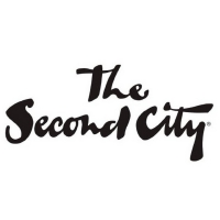 Second City CEO Steps Down and Vows to Have Member of the BIPOC Community Replace Him Photo