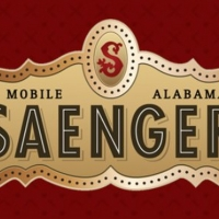 Saenger Theatre is Preparing to Reopen