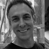 Verdon Fosse Legacy Announces Allen Fields & Katherine Winter as New Leadership Photo