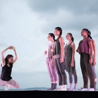 Battery Dance Now Accepting Applications For YOUNG VOICES IN DANCE Photo