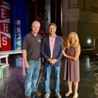 Riverdale Children's Theatre To Be Featured On CNN's CHAMPIONS FOR CHANGE Photo