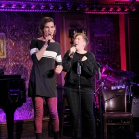 BWW Feature: Cabaret Today Photo