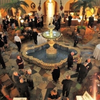 Gretna Theatre Gala Draws Supporters For 93 Years Of Theatre Magic!