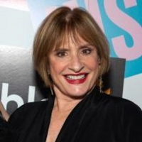 Patti LuPone Wants to Narrate Mary Trump's New Book For Randy Rainbow to Lip-Sync Photo