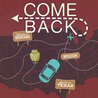 Open Auditions Announced For COME BACK At WCT Photo