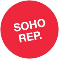 SOHO REP. PROJECT NUMBER ONE Artist's Work Available to View Through July Photo