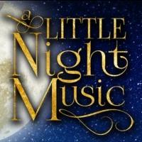 Tulsa Performing Arts Center Postpones A LITTLE NIGHT MUSIC