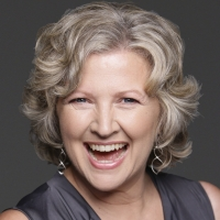 Carolyn German Is Back In NYC With UNSOLICITED ADVICE at Don't Tell Mama Photo