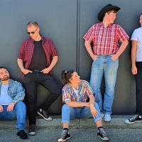 FOOTLOOSE Will Be Performed at Art in Motion Theatre Company Photo
