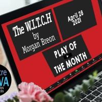 Theatre NOVA Presents THE W.I.T.C.H Photo