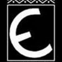 The Ensemble Theatre Launches The 'E' Online Entertainment Experience! Photo