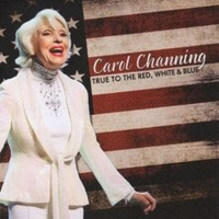 Carol Channing's Final Two Albums Will Be Reissued for Streaming Photo