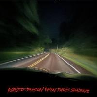 KAYZO & Paris Shadows Release New Single 'Poison' Photo