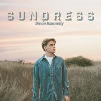 Devin Kennedy Drops New Single 'Sundress' Photo