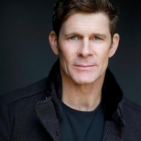 BWW Interview: George Asprey Talks THE LION KING