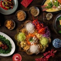 Mott 32 Celebrates Chinese New Year With Special Entrées