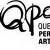 Queensland Major Arts Companies Stage QPAC Homecoming Photo