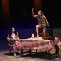 BWW Review: OU Shows the Humanity Behind History with ROE Photo