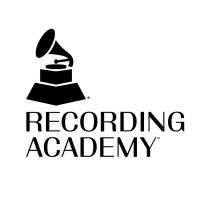 Chicago, Roberta Flack, & More to Receive 2020 Special Merit Awards from the Recording Academy