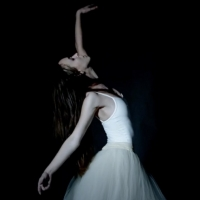 VIDEO: Watch the Trailer For ABT's Film Festival, MOVING STORIES Photo