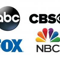 RATINGS: ABC Wins Demos; CBS Tops Viewers on Sunday Photo