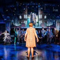 BWW Review: THE BOY IN THE DRESS, Royal Shakespeare Theatre Photo