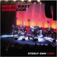 Steely Dan Announces 28 Date U.S. Tour Photo