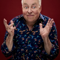 BWW Interview: Jim David of GAY JOKES FOR STRAIGHT CRUISERS Photo