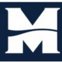 Midland University Announces 2020-21 Performing Arts Season