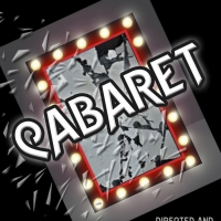 BWW Review: CABARET at Sherman Playhouse - A Kit Kat Klub raw and seedy as it should be.