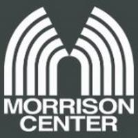 Morrison Center Suspends Events Through April 15