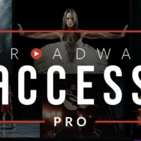 Broadway On Demand Launches 'Broadway Access Pro' Special Offer