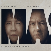 VIDEO: Watch the Trailer for Fran Kranz's MASS; In Theatres This October Photo