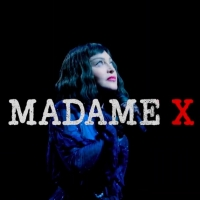VIDEO: Madonna Shares New Trailer for MADAME X Concert Special