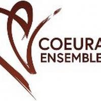 Coeurage Ensemble Announces THE NOMAD PROJECT Photo
