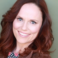 BWW Interview: Carla Cackowski Talks THE MYSTERY OF IRMA VEP - A PENNY DREADFUL Photo
