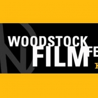 Woodstock Film Festival Announces 20th Anniversary Audience & Maverick Award Recipien Photo