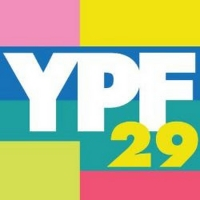 The Blank Theatre's 29th Annual Young Playwrights Festival Announces Winners Photo